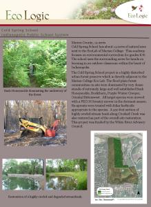 EcoLogic Restoration
